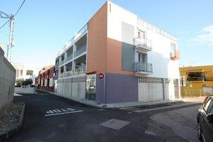 Property for sale in Beniarbeig | Costa Blanca