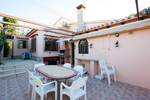 3 bedroom Villa for sale in Orba