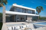 4 bedroom Villa for sale in Alcalali