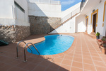 2 bedroom Apartment for sale in Orba