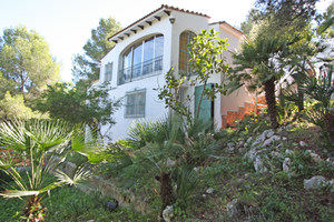 Property for sale in Pedreguer | Costa Blanca