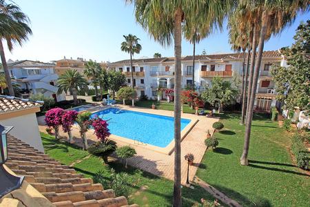 Property for sale in Denia   Costa Blanca