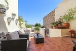 3 bedroom Townhouse for sale in Benissa