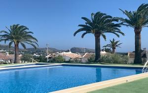 Property for sale in Moraira   Bargain Property in Spain