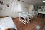 2 bedroom Villa for sale in Yecla