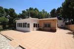 4 bedroom Villa for sale in Elda