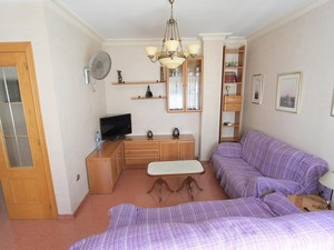 3 bedroom Apartment for sale in Sax