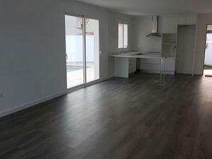 3 bedroom Villa for sale in Albir