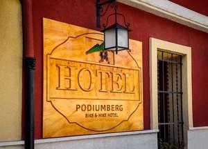 15 bedroom Commercieel te koop in Quatretondeta