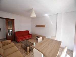 4 bedroom Apartment for sale in Sax