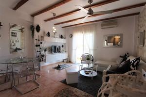 2 bedroom Apartment for sale in Montemar