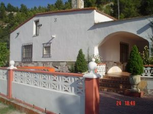 3 bedroom Villa for sale in Cocentaina