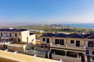 3 bedroom Appartement te koop in Gran Alacant