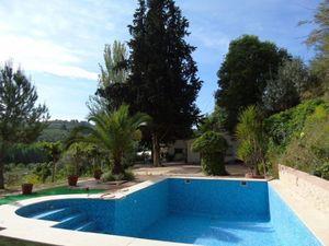 3 bedroom Villa te koop in Cocentaina