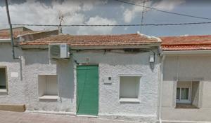 2 bedroom Geschakelde Woning te koop in Salinas