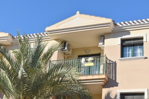2 bedroom Penthouse for sale in Los Narejos