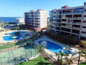 4 bedroom Apartment for sale in Pilar de la Horadada