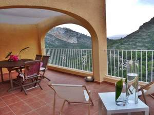 2 bedroom Apartment for sale in Cumbre del Sol