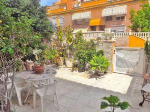 4 bedroom Villa te koop in El Campello