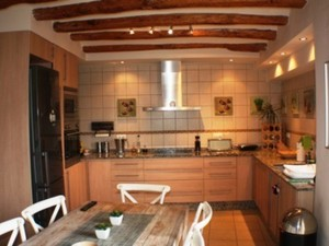 3 bedroom Townhouse for sale in Benilloba