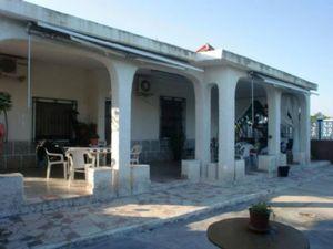 4 bedroom Villa for sale in Albatera