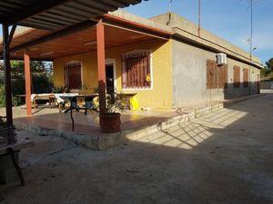 7 bedroom Villa te koop in Elche