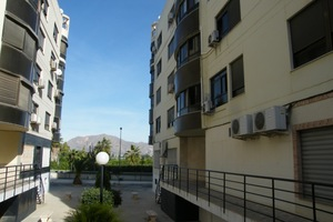 3 bedroom Appartement te koop in Bigastro