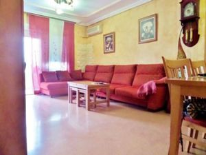 4 bedroom Apartment for sale in Mutxamel
