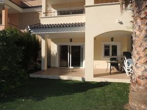 2 bedroom Apartment for sale in Gea Y Truyols