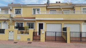 4 bedroom Villa for sale in San Isidro