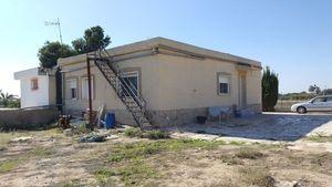 6 bedroom Villa te koop in Matola