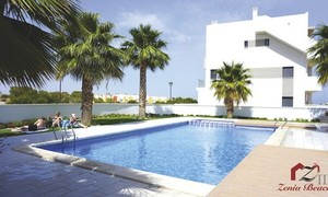 2 bedroom Apartment for sale in Orihuela