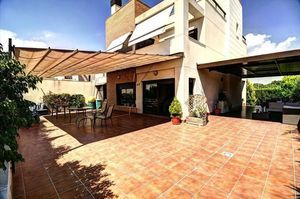 6 bedroom Villa for sale in Mutxamel