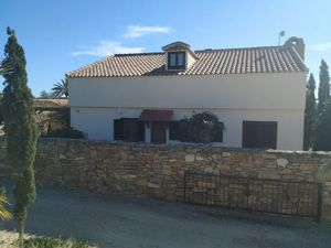 4 bedroom Villa te koop in Torremendo
