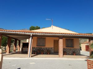 3 bedroom Villa te koop in Elche