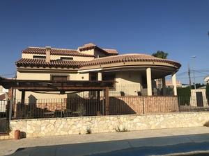 7 bedroom Villa for sale in Murcia
