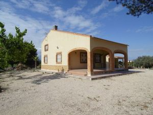 2 bedroom Villa te koop in Callosa de Segura