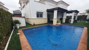 3 bedroom Villa for sale in La Torre