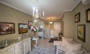 2 bedroom Appartement te koop in Torrevieja