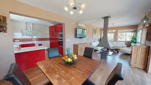 5 bedroom Villa for sale in Mutxamel