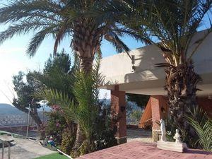 4 bedroom Villa for sale in Aspe