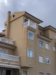 3 bedroom Apartment for sale in La Florida