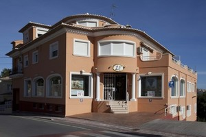 2 bedroom Apartment for sale in Teulada