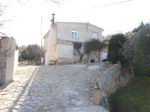 4 bedroom Villa for sale in Cocentaina