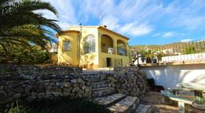 3 bedroom Villa te koop in Alcalali