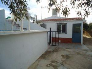 4 bedroom Villa for sale in Ibi