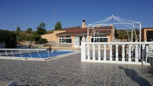 5 bedroom Villa for sale in La Romana
