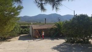 2 bedroom Villa te koop in El Canton