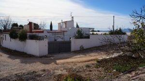 2 bedroom Villa for sale in Monforte del Cid