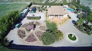 3 bedroom Villa for sale in Puerto Lumbreras